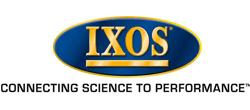 כבלים HDMI איכותיים Ixos - דף הבית