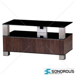 שולחן טלויזיה מעץ MD9095