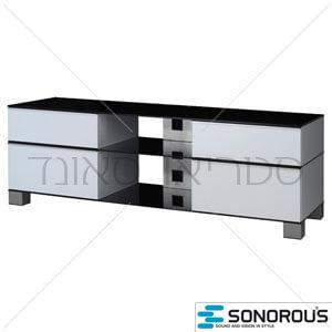 שולחן טלויזיה לסלון MD9240