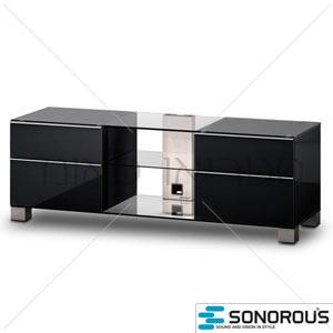 שולחן לטלויזיה MD9340