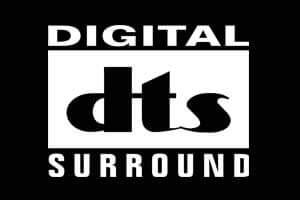 dts-surround