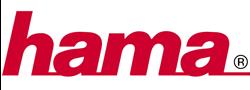 כבלים HDMI איכותיים HAMA