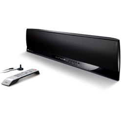 מקרן קול דגם Ysp4100 - surround-sound