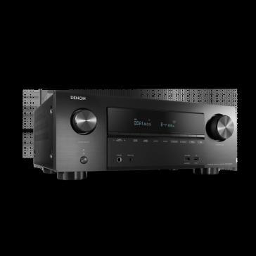 רסיבר AVR-X2500