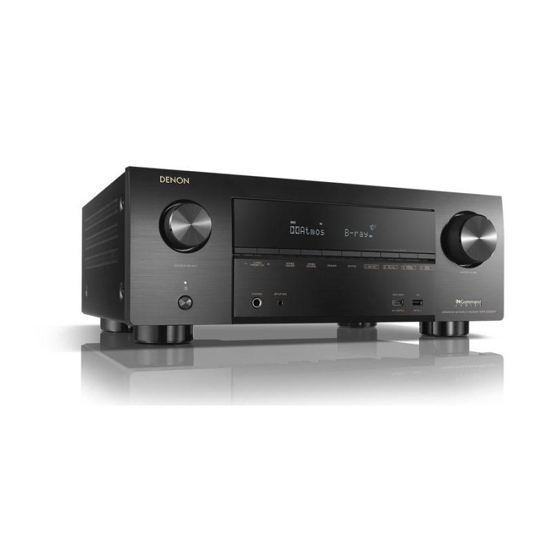 רסיבר AVR-X3500