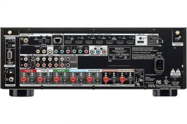 AVRX2500-back