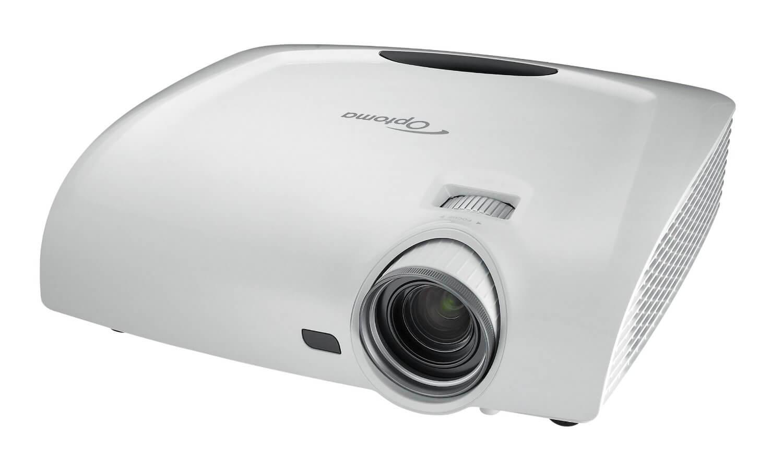HD-33 Image