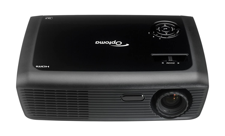 HD-600X-LV Image