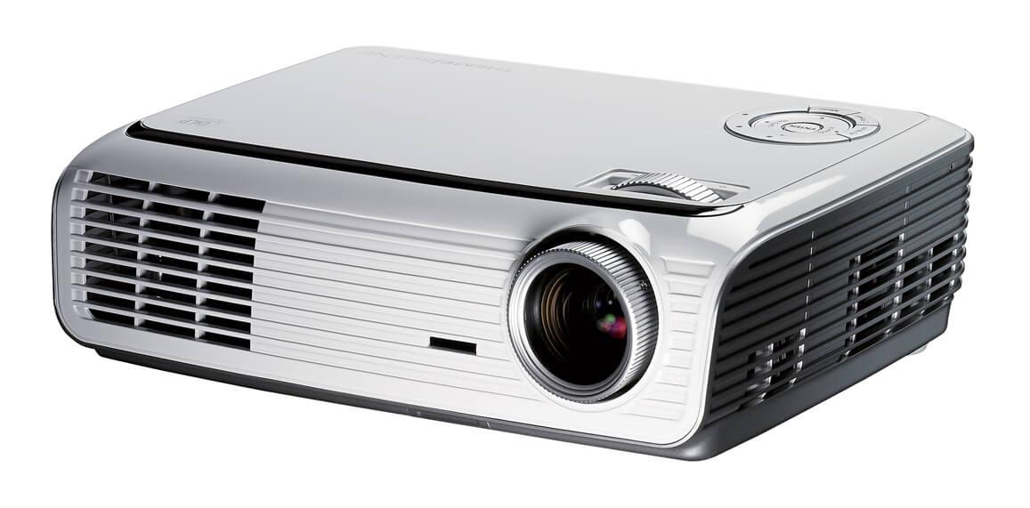HD-65 Image