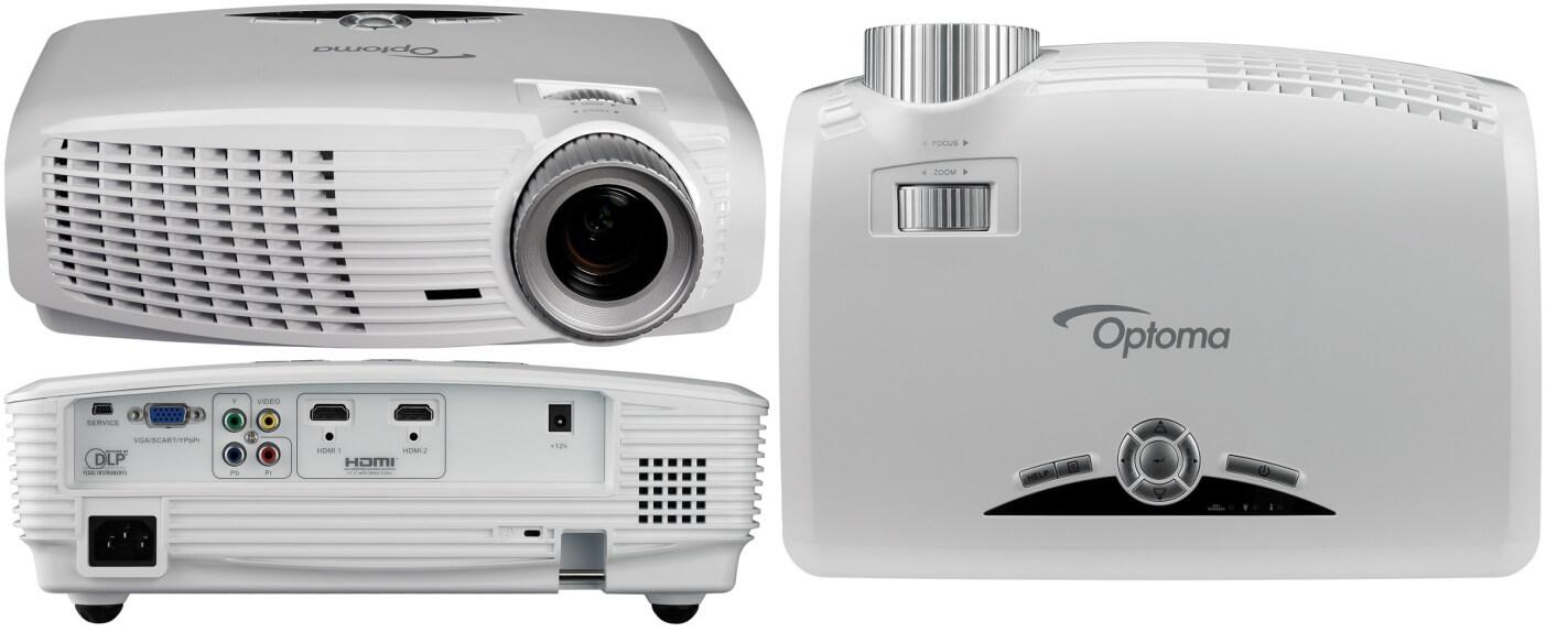 HD23 Image