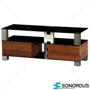 שולחן טלויזיה MD9120