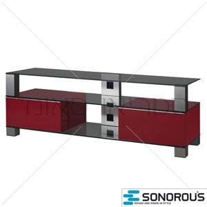 שולחן לטלויזיה MD9140