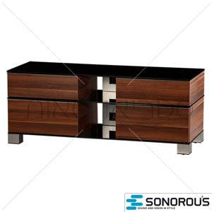 שולחן לטלויזיה דגם MD9220