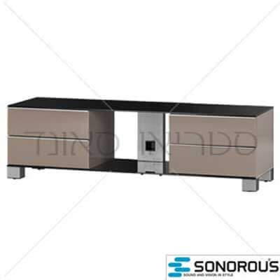 שולחן לטלויזיה דגם MD9540