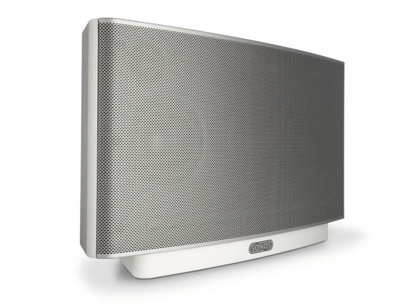 רמקול אלחוטי דגם S5 של SONOS
