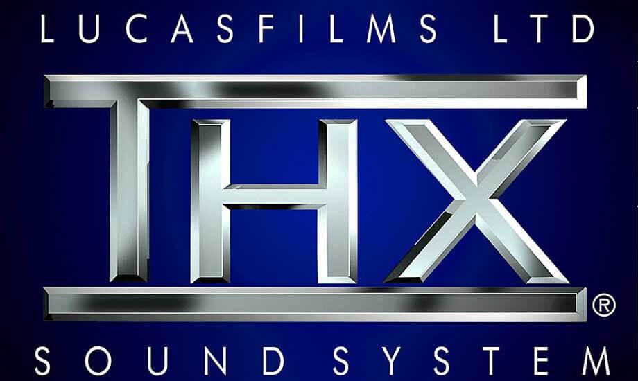 תקן THX במערכות קולנוע ביתי