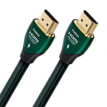 כבל 2 מטר HDMI דגם 'Forest'