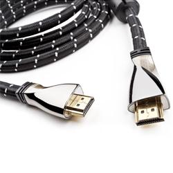 כבלים HDMI