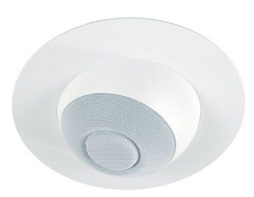 רמקול תקרתי IO2 IN CEILING cabasse