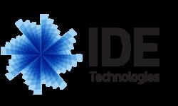 ide-tech