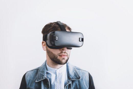 טכנולוגיות חדשות אודיו וידאו